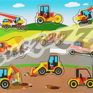 construction puzzle 3