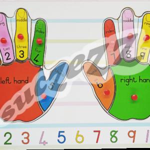 hands knob puzzle 2