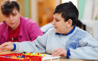 Benefits of Educational Toys – Part 2